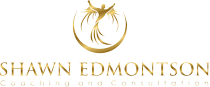 Shawn Edmontson Coaching & Consultation