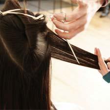 Hair Stylists Norwalk