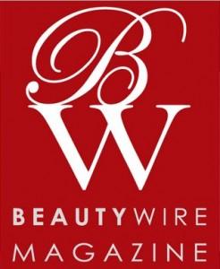 BeautyWireMagazine