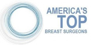 americastop-logo-new-300x150