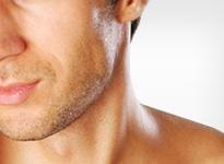 acne-img