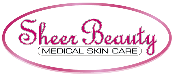 Sheer Beauty Medical Skin Care