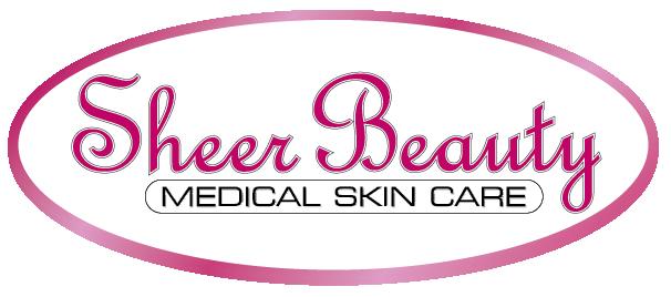 Sheer Beauty Medical Skin Care