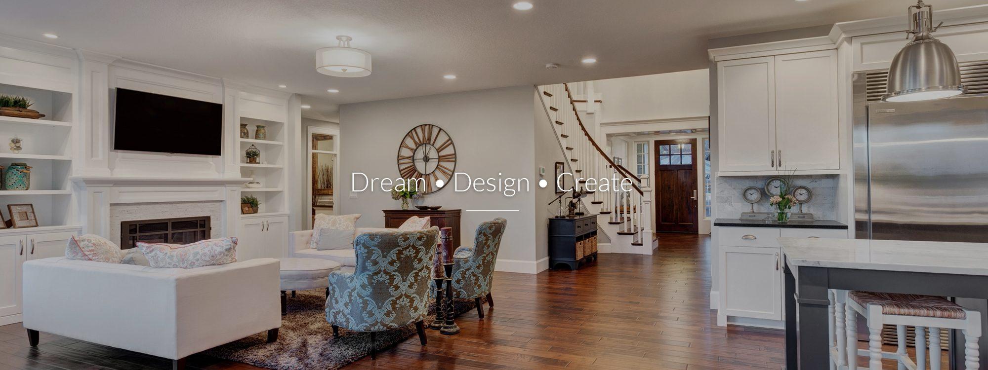 Best Home Expo Design Center Locations Pictures - Amazing Design ...