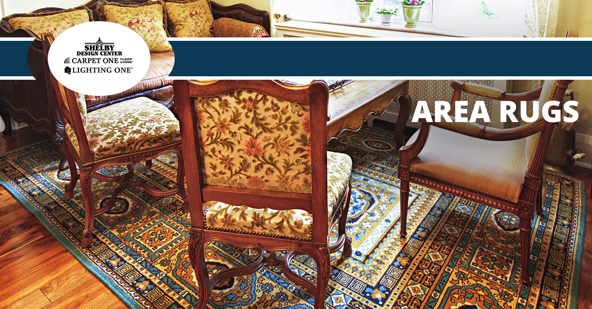 Area Rugs Browse Our Flooring Store In Shelby Township Today