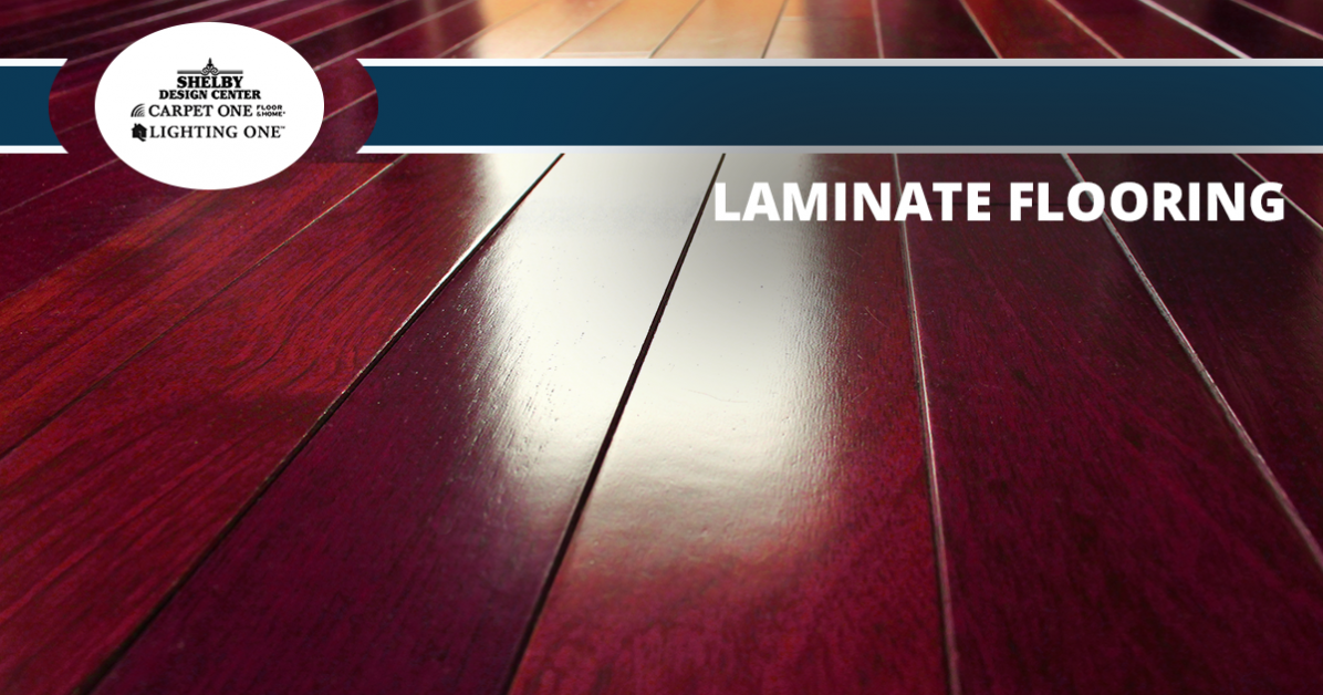 Laminate Flooring Visit Our Lighting Showroom In Shelby Township