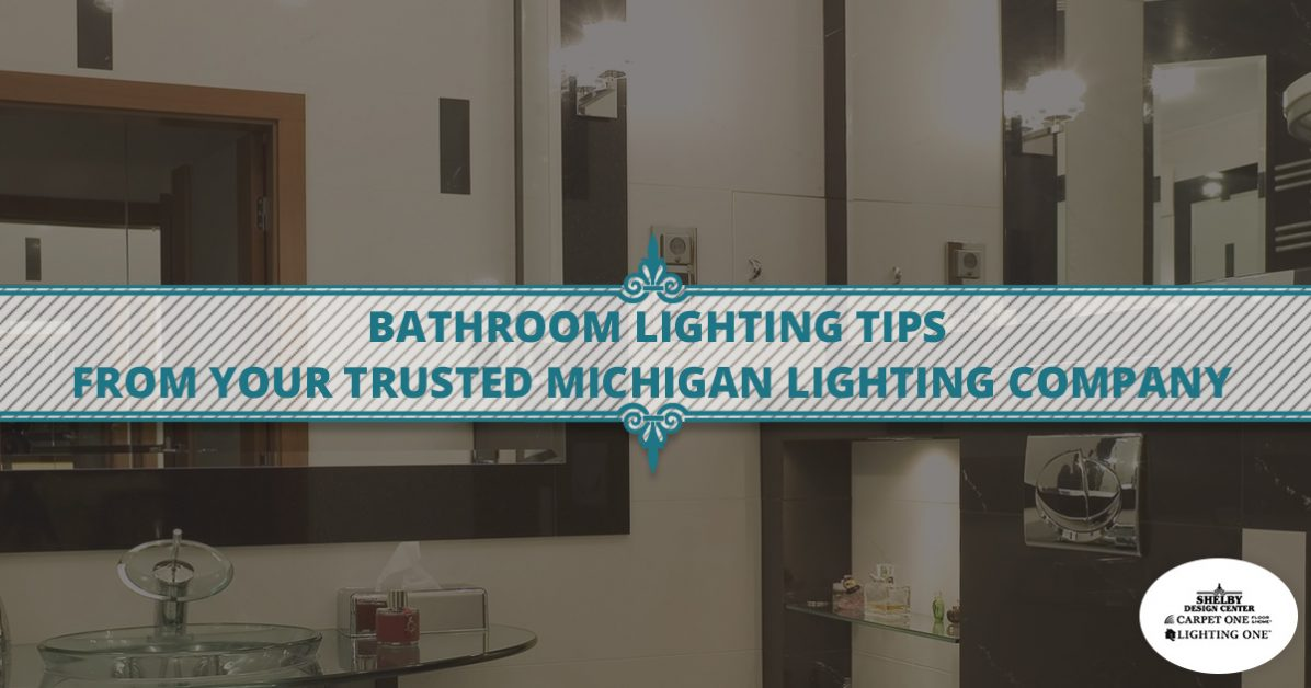 One Room In The Home That Often Receives Little Attention During The Home  Renovation Process Is The Bathroom. This Small, Private Room Is Often  Thought Of ...