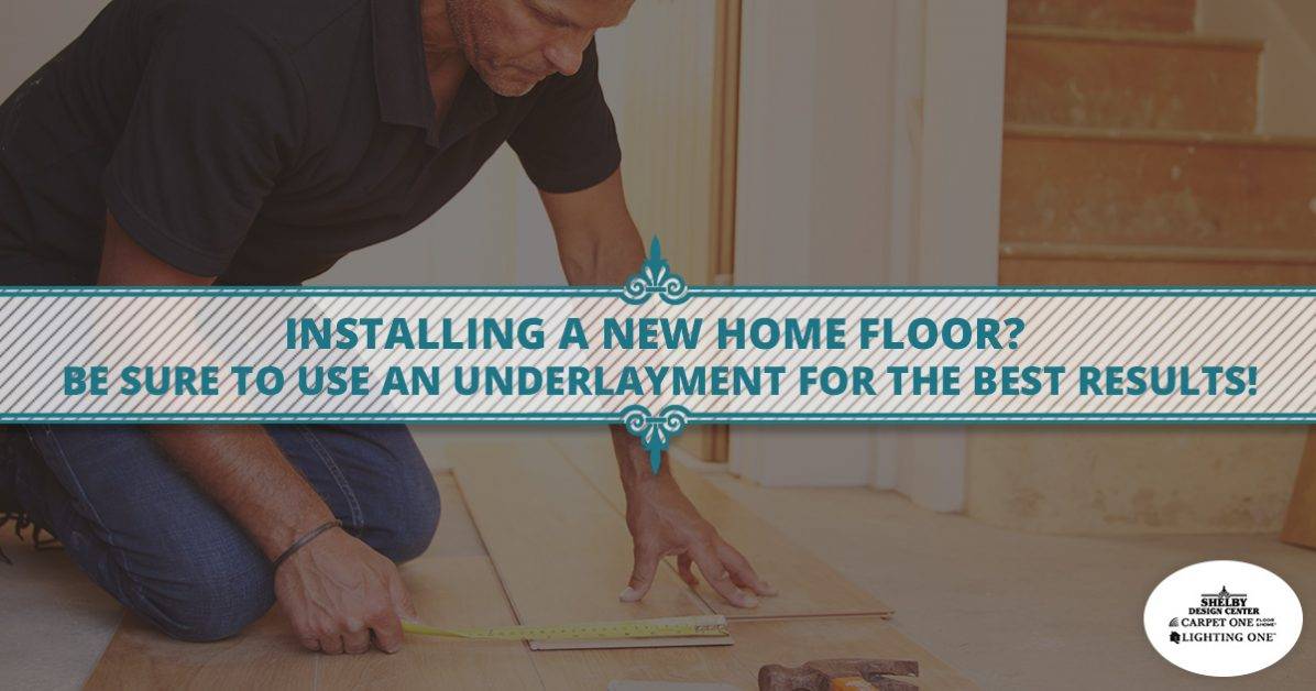 Flooring Store Shelby Township Shop Our Flooring Showroom For