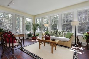 The Best Flooring Picks For Your Sunroom Flooring Showroom Shelby