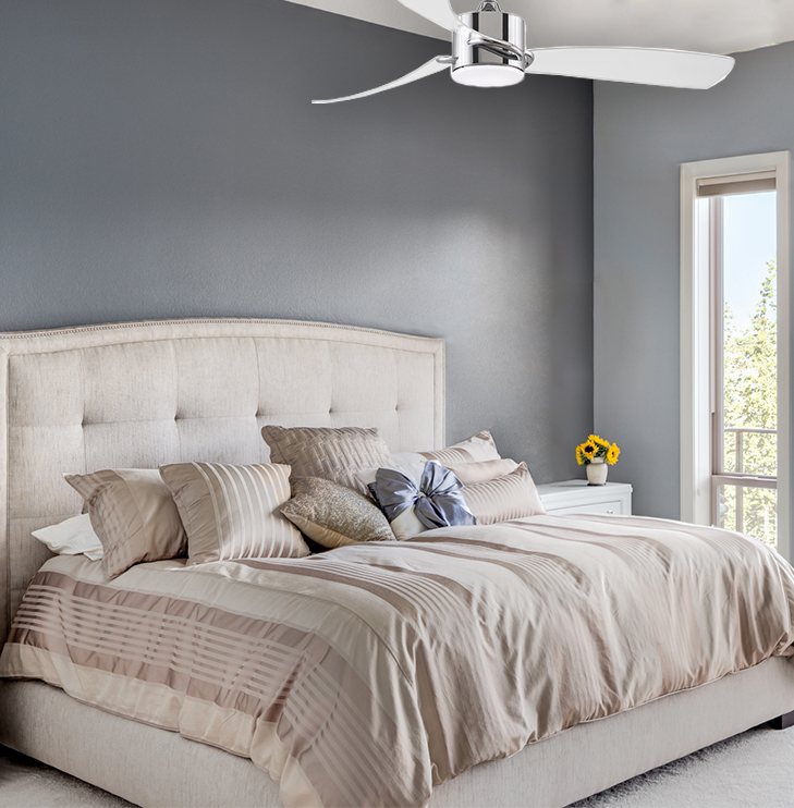 Ceiling Fans Choose Shelby Township S Trusted Lighting And Flooring Showroom Shelby Design Center