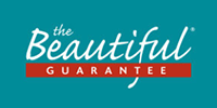 Out beautiful guarantee