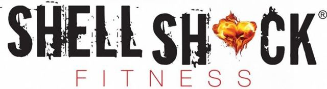 Shell Shock Fitness