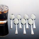Soda Gives Cavities