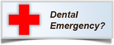 emergency-dental-conditions
