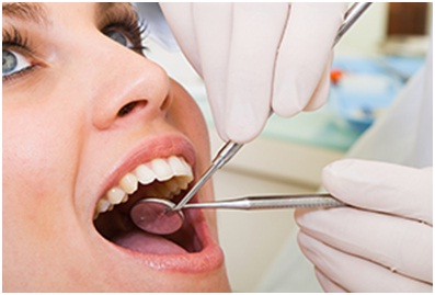 Taking Care of Your Cosmetic Dental