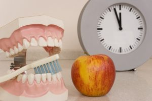 Ramadan and Oral Health: Get to Know About it