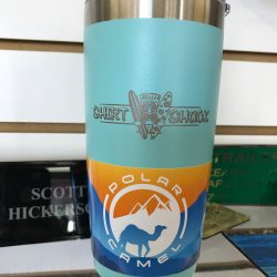 Custom Laser Engraved Promotional Products
