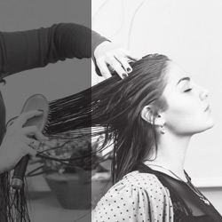 Salon Services - Beauty School Services Pittsburgh | South