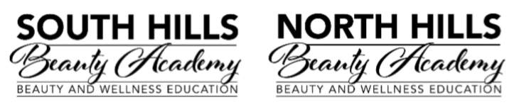 South Hills Beauty Academy