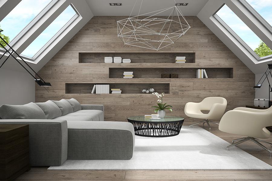 Boyleu0027s Furniture And Rugs