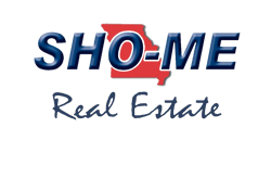 Sho-Me Real Estate