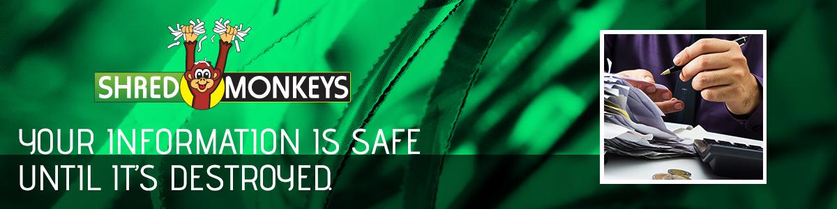 safe-top-banner-01-06-17