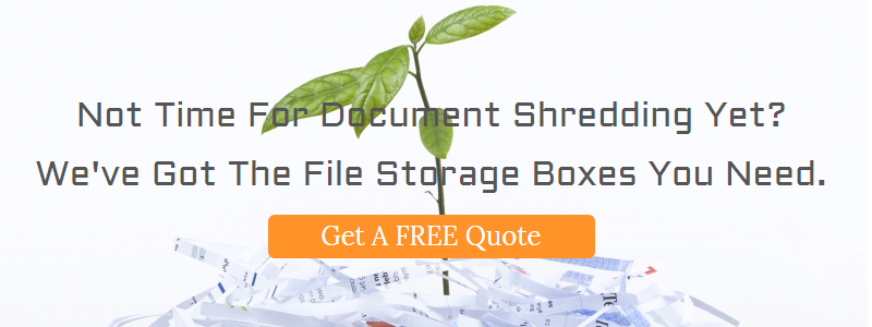 shred-monkeys-file-storage-cta