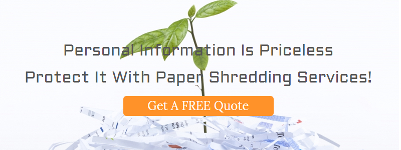 shred-monkeys-paper-shredding-cta