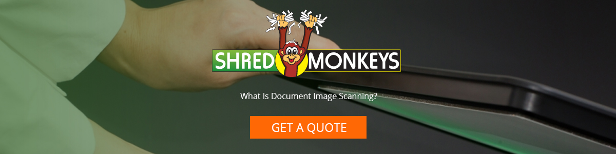 image-scanning-thin