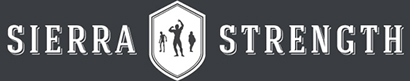 Sierra Strength