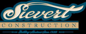 Sievert Construction