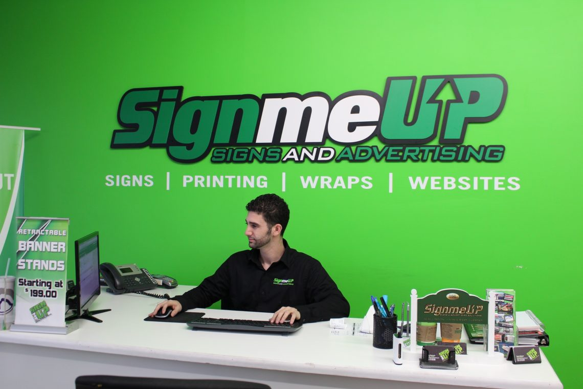 Profitable Franchise Opportunities Partner With Sign Me Up