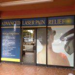 adv laser