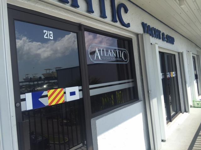 Atlantic windows 1