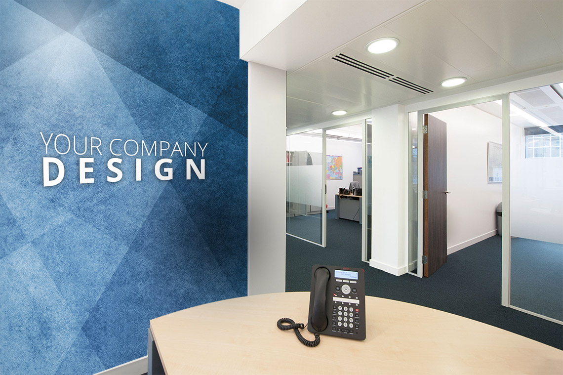 Free-Office-Wall-Sign-wrap