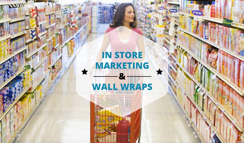 WallWraps_InStoreMarketing