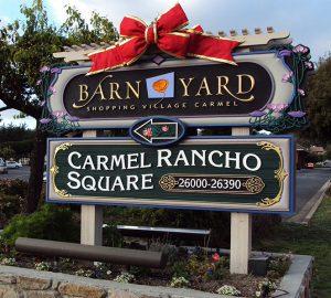 barnyard_carmel_ranch_sized