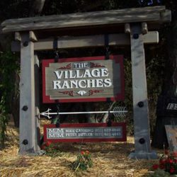 Custom Signage and 3D Letters, Monterey, CA