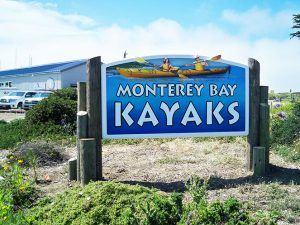 Monterey-Bay-Kayak_sized