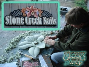 STONE-CREEK-NAILS_sized