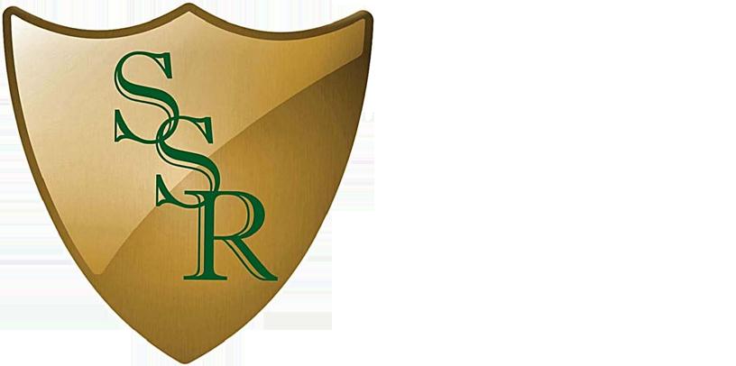 Sign Service Repair