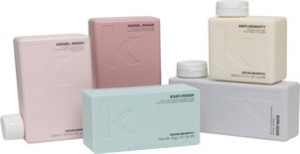 kevin_murphy_products