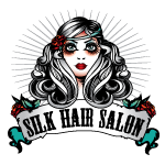 Silk Hair Salon Texas