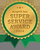 Service-Award-Icon-01