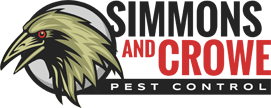 Simmons and Crowe Pest Control