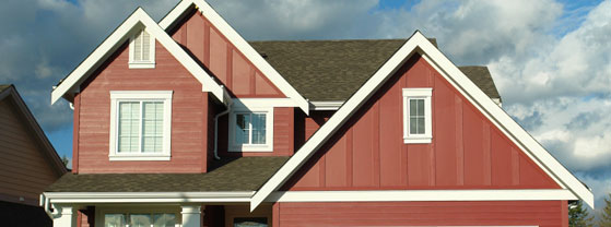 Roofers Tyler Roofing Contractors Tx Roof Inspections