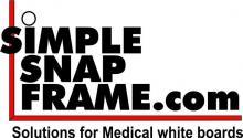 SimpleSnapFrame.com