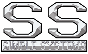 Simple Systems