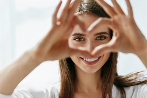 Ophthalmologist Alexandria