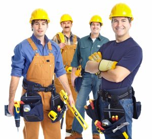 site service about us